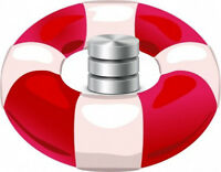 Highly Skilled SQL Developer Looking For Part-time Contract