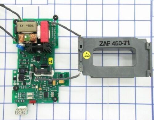 ZAF460-71 ABB Coil