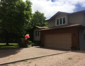 Beautiful Junior Executive Home for Sale in Dowling