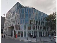 Office Space in Paddington, London   W2   > £120 per week