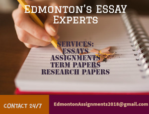 Essay On Health Essays  Assignments  Papers  Edmonton Area Essay On High School Experience also Environmental Science Essay Essay Writer  Kijiji In Edmonton  Buy Sell  Save With Canadas  Essay On English Language
