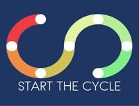 Youth Bike Share Program Launch - Start the Cycle