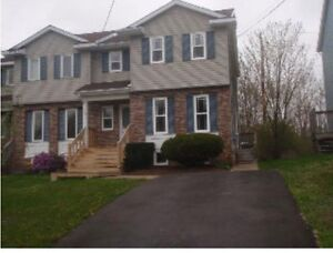 Renovated Sackville Home for Rent