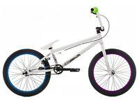 Diamondback NNY BMX BIKE CLEARANCE NEW NEW NEW