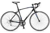 Jamis Ventura road bike like new