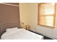 Warrington - 22% Below Market Value Readymade 7 Bed HMO - Click for more info