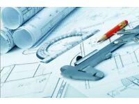 CAD Design Tutor - AutoCAD, Inventor, Rhino 3D - Mechanical, Interior, Jewellery, Architecture