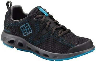 "New Mens Columbia ""Drainmaker II"" Techlite Athletic Running"