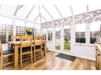Stunning spacious property to rent - available now, Chafford hundred station side