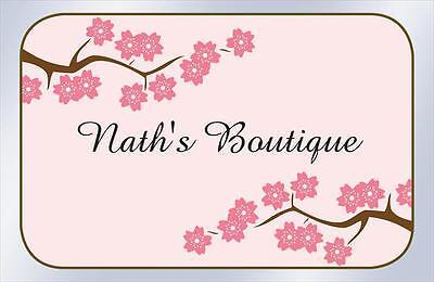 Nath's Boutique