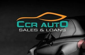 Credit rebuilding expert and car loan specialist!