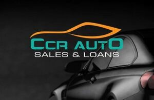 All credit history Approved !!!