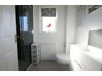 Stylish 2 Bed 1st floor Flat for Sale Inverness
