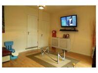 MODERN 2 BEDROOM MAISONETTE IN BEESTON – AVAILABLE NOW - £650PCM