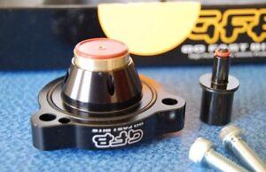 Forge Motorsports Diverter Valve Upgrades & Go Fast Bits DV BOV Regina Regina Area image 4