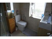 4 BED IN DAGENHAM AVAILABLE NOW BARGAIN AND GREAT LOCATION IN DAGENHAM