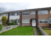 24 Lydia walk, Fazakerley L10 4YA, HB Welcome, 3 Beds. Long term let Deposit required NO AGENCY FEES