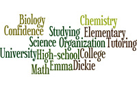 HS science & elementary subject tutoring with certified teacher