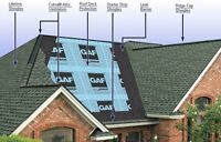$1000 OFF - ALL ROOFING/SIDING/ WINDOWS RENOVATIONS - $1000 OFF