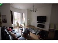 £525 ALL BILLS INCLUDED - 1 MINUTE WALK FROM WILMSLOW ROAD - CALL NOW TO VIEW