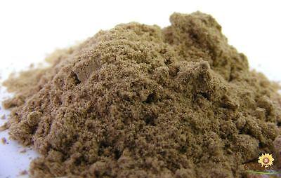 Gooseberry Powder - 16 Oz (1 Lb) - Buy The Best Indian Gooseberry Powder Online