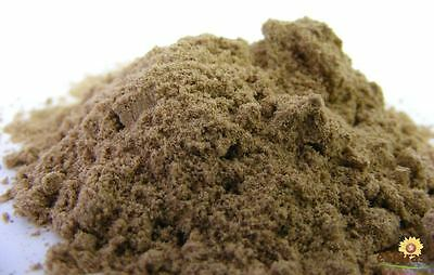 Gooseberry Powder - 8 Oz (1/2 Lb) - Buy The Best Indian Gooseberry Powder Online