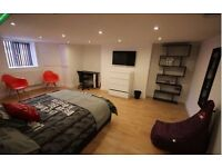 £542 PCM, BILLS INCLUDED, 6 x LUXURY FURNISHED BEDROOMS TO RENT, AMAZING TRANSPORT LINKS, MANCHESTER