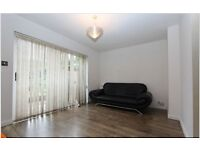 1 Bedroom Ground floor flat in Ilford IG1 3AP === Rent £950PCM ===