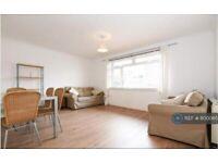 2 bedroom flat in Greener Court, Wimbledon, SW20 (2 bed) (#800065)