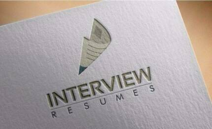 Interview Or Money Back Resumes