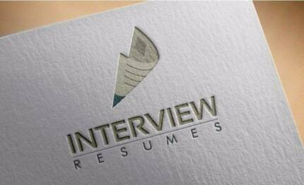 Resume Specialist - Get Interviewed within 30 days or Money Back!