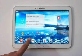 Samsung Galaxy tab 3 3g Unlocked