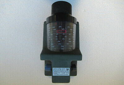Flann 26110 Wr12 Attenuator 60-90 Ghz