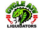 Cycle ATV Liquidators