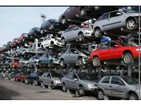 CHEAP USED CAR PARTS NEWRY
