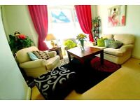 Mark &Spencer living room suite sofa and armchairs