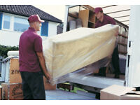 NATIONWIDE DELIVERY COLLECTION COURIER SERVICE - Furniture, large bulk and fragile items