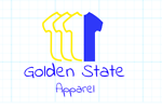 Golden State Apparel