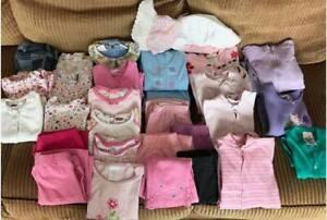 Girls Clothes ~ 18-24 Months