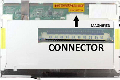 "NEW ACER ASPIRE 5520G-554G25BI LAPTOP 15.4"" CCFL LCD SCREEN"