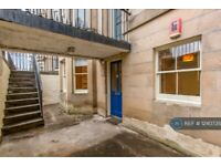 2 bedroom flat in Comely Bank Avenue, Edinburgh, EH4 (2 bed) (#1240735)