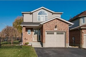 Attention Investors and First Time Buyers!! Cambridge Kitchener Area image 2