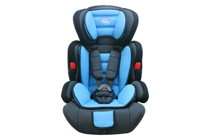 7 Features to Look for in a Used Car Seat