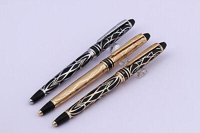 3pcs fountain pen picasso paris style Gift Office Supplies Pen 901