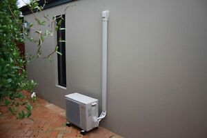 Airconditioning Services Chelsea Kingston Area Preview