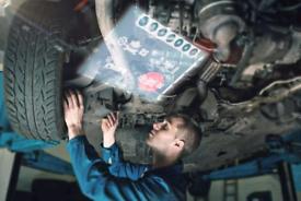 Citroen repair data workshop manual software