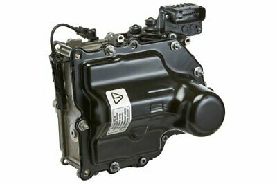 VW Audi Seat Skoda Reparatur DSG Getriebe 7 Gang Mechatronik DQ200 0AM325025H  online kaufen