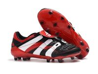 Adidas accelerator boots for sale