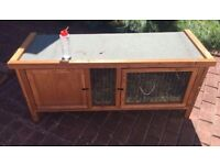 Pets Hamster Cage £59