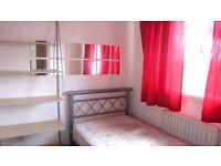 Room to Rent £290pcm included bills, Edgbaston, Birmingham
